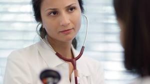 Zdravje žensk – News for HCPs