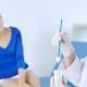 Zdravje žensk – Preprečevanje raka materničnega vratu