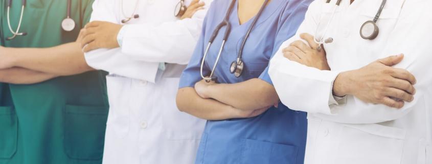 Zdravje žensk – Presejalno testiranje je pomemben del preventive