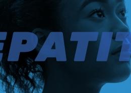 Svetovni dan hepatitisa