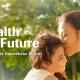 Moje zdravje – Moja prihodnost