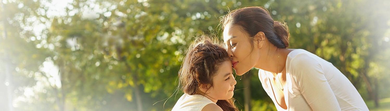 Rak materničnega vratu