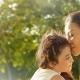 Zdravje žensk – Rak materničnega vratu